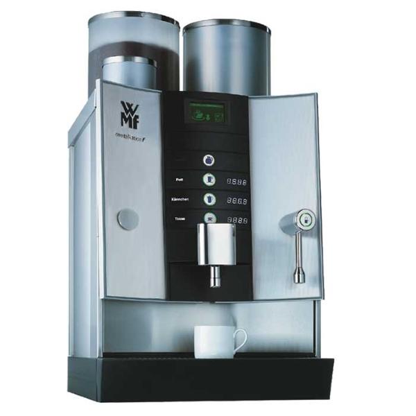 gaggia baby caffitaly espresso machine