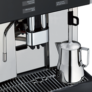 coffeels coffee machine for office home coffee bean johor bahru malaysia jura wmf. Black Bedroom Furniture Sets. Home Design Ideas